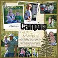 Campingblackfootriver