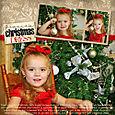 Christmas_dressa
