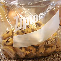 Cookies5-1