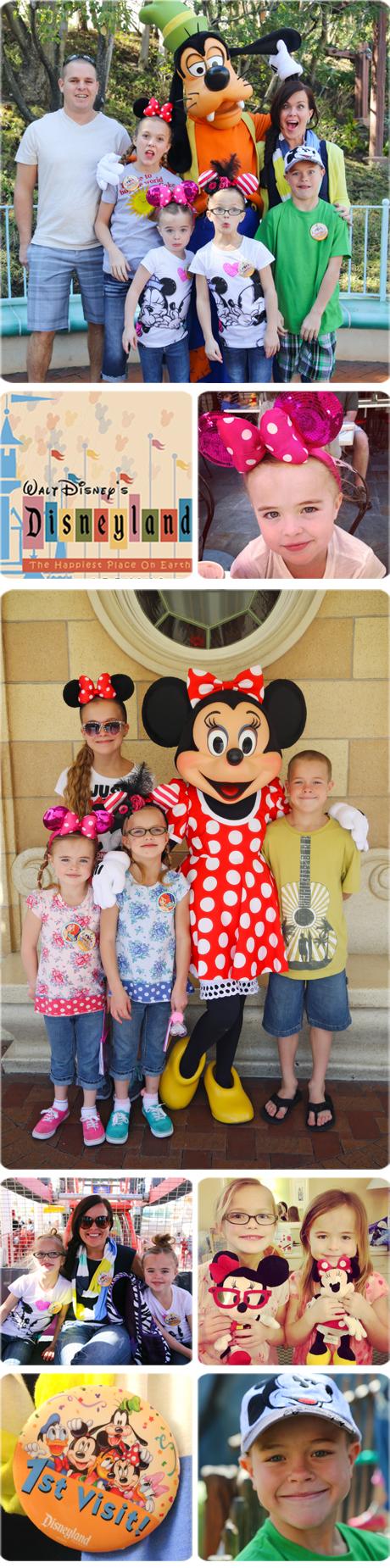 Disney1a