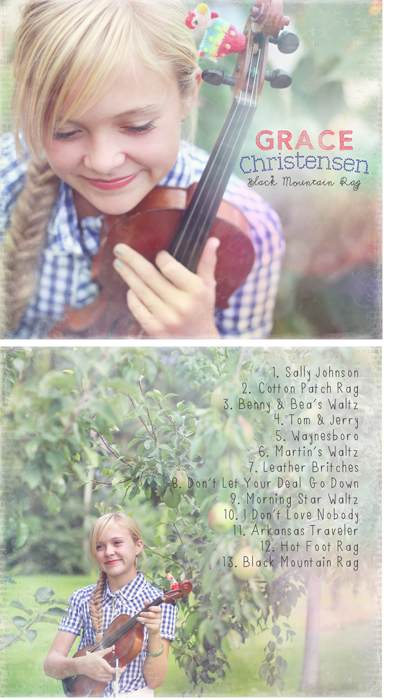 Gracechristensenblackmountainrag