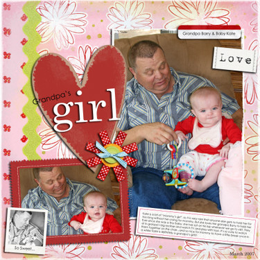 Grandpasgirl