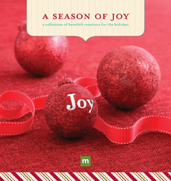 Season_of_joy_cover_2
