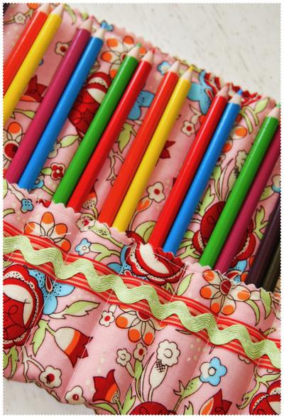 Coloredpencil2