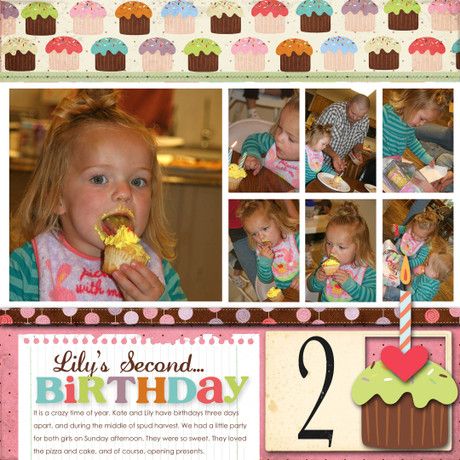 Secondbirthday
