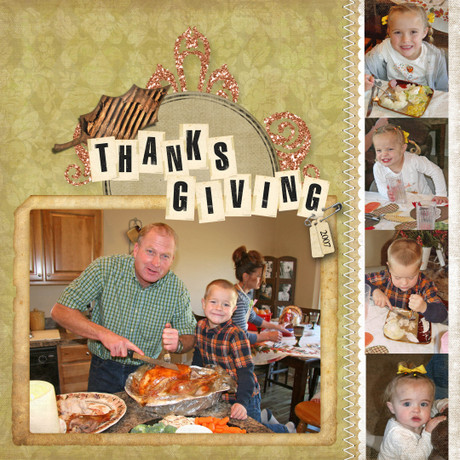 Thanksgiving_copy