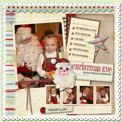 Christmas_eve_2