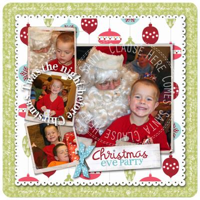 Christmas_eve_3