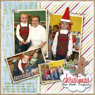 Christmas_program_2
