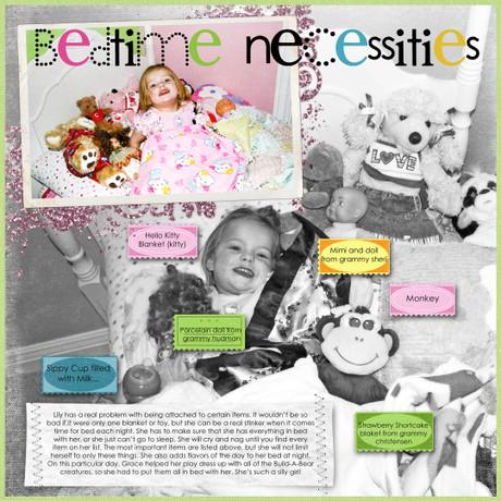 Bedtime_necessities