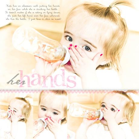 Her_hands