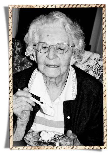 Grandma1_3