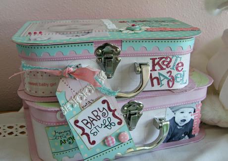 Suitcaseset1