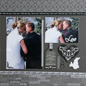 C9weddinglayout1