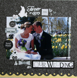 C9weddinglayout2