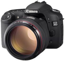 Canon_30d_front
