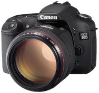 Canon_30d_front_1