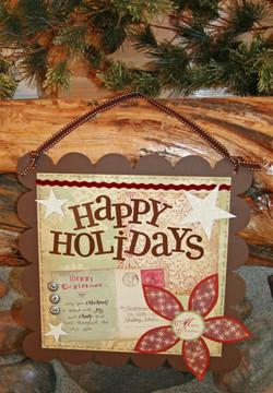 Holidaysign_1
