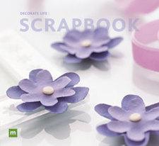 Scrapbook_2