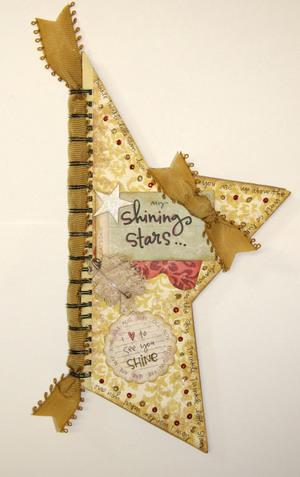 Shiningstarcover
