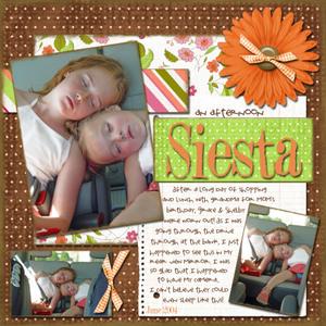 Siesta_edited1